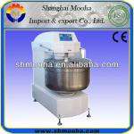 cookie dough machine/mixer/240L/100kg powder (CE,ISO9001,factory lowest price)-