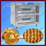 Commerical Bread Maker Model YXDF60-