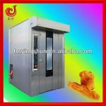 2013 new style rotary oven deck-