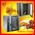 2013 hot sale bakery equipments electric restaurant oven-