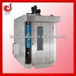2013 new bakery machine one trolley bakery oven-