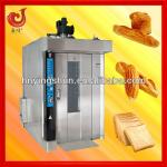 2013 hot sale stainless steel bakery bread oven
