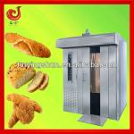 2013 new style rotary baking oven prices-