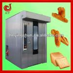 2013 new bakery machine 32 tray bread oven-