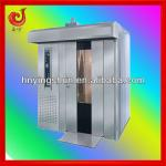 2013 hot sale bread bakery deck oven gas-