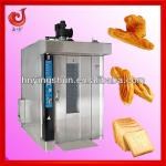 2013 new stainless steel pita bread oven-