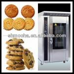 convection oven prices 12 trays-