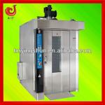2013 new electric baking cookies oven-