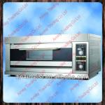 Hot selling AMS-1A stainless steel pizza oven