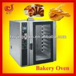 2013 convection oven/baking ovens for sale-