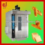 2013 new style electric rotary system oven-