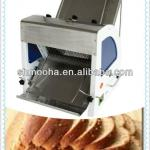 bread slicer toast for sale 12mm/other width model supplied-