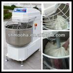 spiral dough kneading machines/spiral mixer for bakery(CE,ISO9001,factory lowest price)-