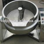 electric milk saucepan-