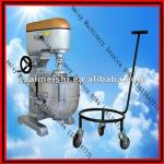 Planetary egg mixer 60Liters 0086 13613847731-