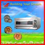 High quality AMS-PL1 baking oven for bread and cake-