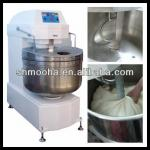 commercial dough kneading machine/240L/100kg powder (CE,ISO9001,factory lowest price)-
