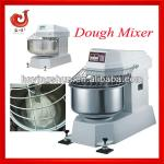 pizza dough mixer-