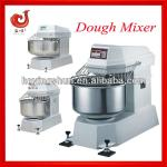 pie dough machine-