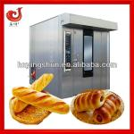 electric gas oven food baking equipments-