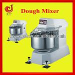 used dough mixer-