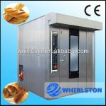 Stainless steel commercial bread making machines-