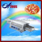 0.1kw Houseuse gas pizza maker-