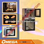2013 new design baking oven used pizza ovens for sale(CE&ISO 9000)-