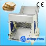 4650 Whirlston industrial bread slicer-
