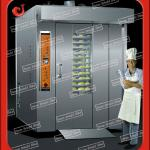 2013 Bakery Oven Price/Gas Bakery Oven-