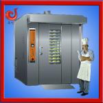CE ISO hot sale bakery diesel oven-