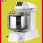 Hot sale double speed planetary dough mixer-