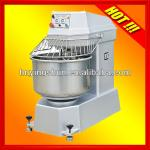 2013 industrial bread mixer-