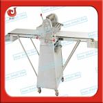 Stainless Steel Dough Sheeter with CE-
