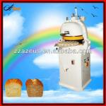Popular dough divider rounder in bakery machine-