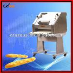High quality baguette molder /food molder-