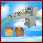 2000pcs/h dough moulder/ toast moulder-