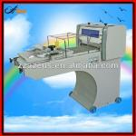 bread machinery/toast moulder manufacturer-