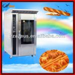YZD-12-E electric bread convection oven-
