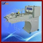 weight 193kg electric toast shaping machine-