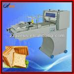 white bread moulder/toast shaping machinery-
