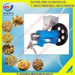 2013 New Type Corn Flakes Making Machine-