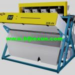 CCD peanut without shell color sorting machine-