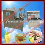 2013 popular microcomputer control soy milk tofu machine/86-15037136031-