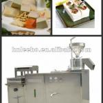 Stainless Steel Bean Curd Machine-