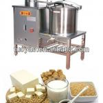 soy milk processing machine/ soybean milk processing machine in alibaba SMS:0086-15238398301-