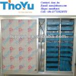 THOYU Brand bean sprouting machine +86-13733828553-