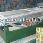 Mung bean sprouts dehulling machine , Sprout sheller-