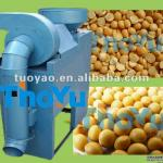 high performance soybean peeling machine-