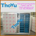 ThoYu automatic bean sprout growing machine-